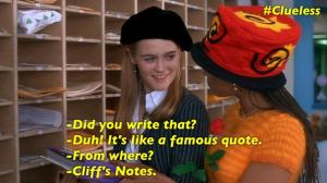 cliffnotes.jpg-large