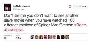 dumbasstweet